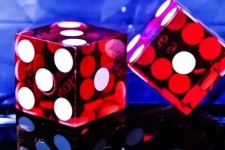 onlie casino